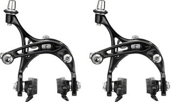 Campagnolo Chorus Brakeset, Dual Pivot Front and Rear