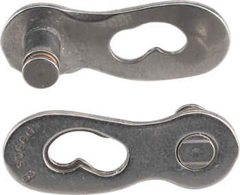 Connex 8 Speed Link fits 6-,7-,8-Speed chain