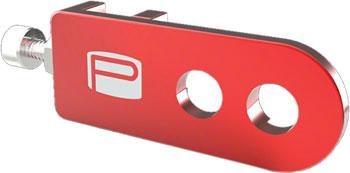 Promax C-1 Chain Tensioners for 3/8