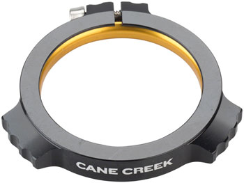 Cane Creek Preloader for eeWings Cranks and 30mm Spindle SRAM/RaceFace Cranks