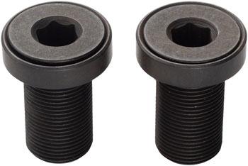 Round M2x21 Viton O-Ring Viton 21 mm ID Black 2 mm Width Pack of 50 75A Durometer 25 mm OD