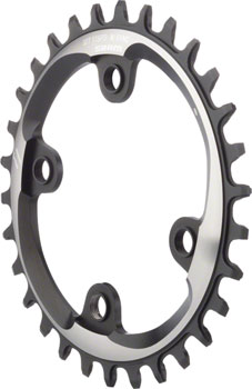 SRAM XX1 X-Sync 28 Tooth 76mm BCD Chainring fits 10 and 11 Speed SRAM Chains