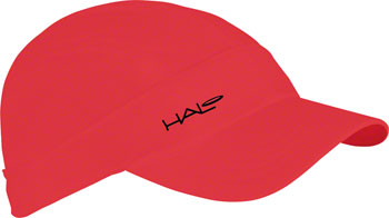 Halo Sport Hat: Red, One Size