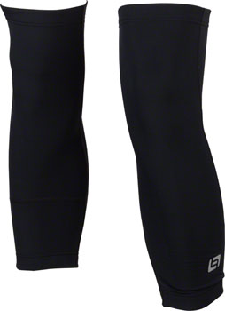 Bellwether Thermaldress Knee Warmers: Black SM
