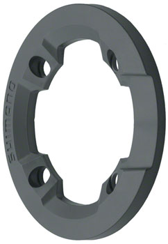 Shimano Saint M800-2 Bash Guard 32t 104mm 4-arm Black