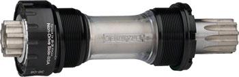 TruVativ HammerSchmidt Bottom Bracket Freeride 83mm M12 Spindle