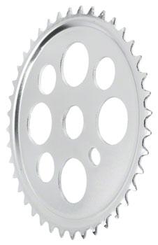 Dimension Cruiser 44T Chainwheel Steel