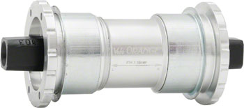 Velo Orange Grand Cru Cartridge Bottom Bracket 68 x 103mm Threadless