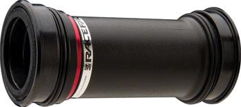 RaceFace CINCH Bottom Bracket: 41mm ID x 92mm BB Shell x 30mm Spindle
