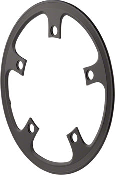 Shimano Sora R3030-CG 50t Chain Guard and Fixing Bolts 110mm 5-arm