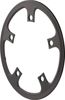 Shimano Alfine S501 45t 130mm Outer Chainring Guard Black