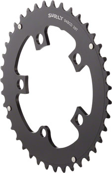 Surly OD Chainring 39t