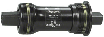 Campagnolo Centaur Cartridge Bottom Bracket, 68 x 111mm, English