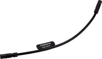 Shimano EW-SD50 Di2 E-Tube Wire, 150mm