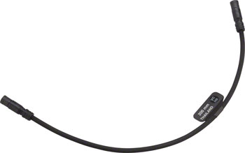 Shimano EW-SD50 Di2 E-Tube Wire, 200mm