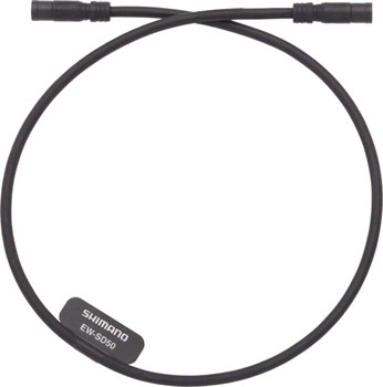 Shimano EW-SD50 Di2 E-Tube Wire, 350mm