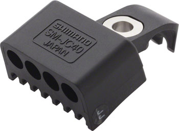 Shimano SM-JC40 Di2 External Frame Junction Box 4-Port