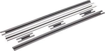 Shimano Di2 E-Tube Wire Cover Set, Black