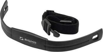 Sigma Heart Rate Chest Strap/Transmitter