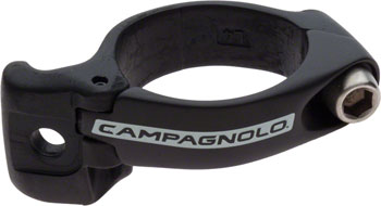 Campagnolo Braze-On Adaptor, 32mm, Black