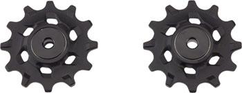 SRAM XX1 X-Sync 11-Speed Ceramic Bearing Pulley Set