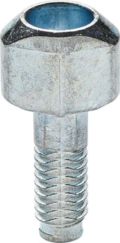 microSHIFT Rear Derailleur Cable Barrel Adjuster Kit