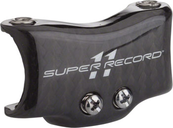 Campagnolo Super Record Rear Derailleur Carbon Rod, 2009-2010