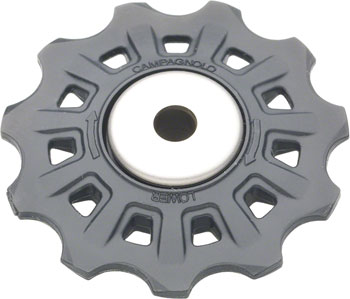 Campagnolo 11-Speed Derailleur Pulleys, Set of 2