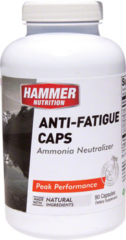 Hammer Anti-Fatigue: Bottle of 90 Capsules