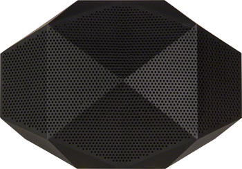 Outdoor Tech Turtle Shell 3.0 Wireless Speaker: Black