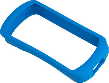 Garmin Silicone Case for Edge 1030: Blue