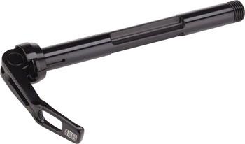 Maxle Lite Front Thru Axle: 15x100, 148mm Length, SID/Reba/Revelation/Recon/Sektor/XC32