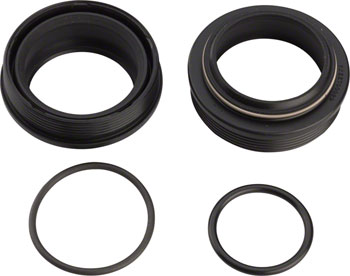 Bos Suspension Dizzy 32mm Dust Seal Kit