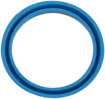 FOX U-Cup Damper Seal, 2013 FIT CTD Trail Adj, Remote FIT CTD and RemoteO/C CTD