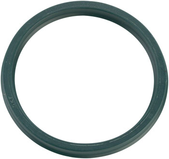 Fox U-Cup Main Air Piston Seal, 2014 Float 40 Butted