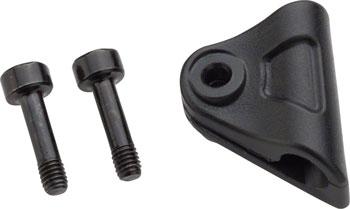 Lower Leg SID RLC A1//SID RockShox Hydraulic Hose Guide Cable//Hose Guides
