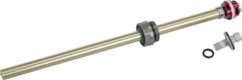 RockShox Rebound Damper and Seal Head Assembly/Shaft Bolt, Lyrik RCT3 B1