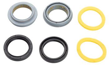 RockShox Reba / Pike / BoXXer 32mm Dust/Oil Seal/Foam Ring Kit