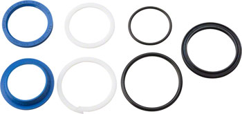 ENDURO Seal/Wiper Kit for Fox Float rear shocks
