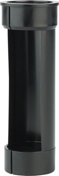 SR Suntour Suspension Fork Slider Sleeve: for M Series Models, 25mm, Sold as Single