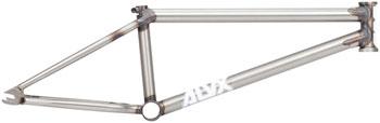 BSD ALVX AF BMX Frame - 21