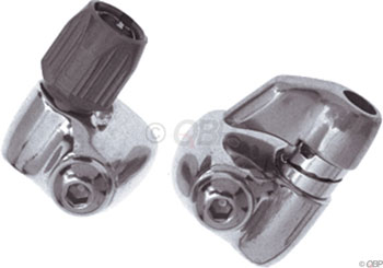 Shimano ST74 Indexing Housing Stops for 1-1/8