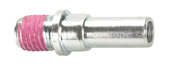 Problem Solvers Cantilever Stud: Thread in