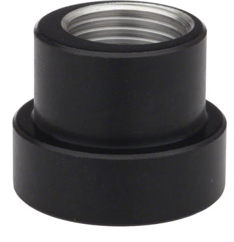 Syntace X-12 System 1mm Eccentric Thread Insert