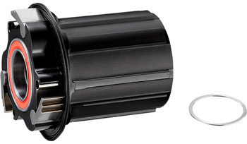 Shimano 10-Speed HG Spline SRAM 506 Freehub Body