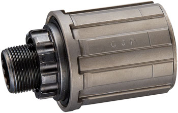 SRAM Freehub Body fits V1 X.9 and current X.7 Rear Hubs