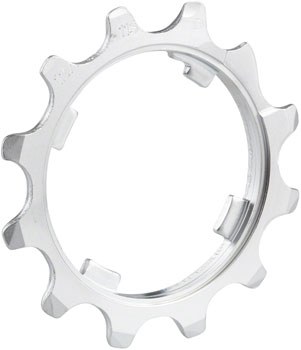 Campagnolo 11-Speed 12 Tooth A Cog