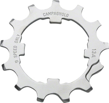 Campagnolo 11-Speed 13 Tooth A Cog