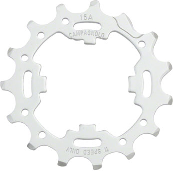 Campagnolo 11-Speed 15 Tooth A Cog