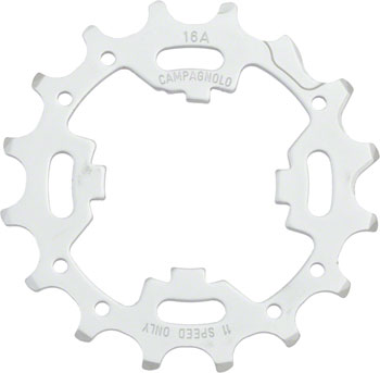 Campagnolo 11-Speed 16 Tooth A Cog